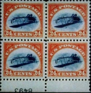us_stamp inverted Jenny.jpg